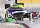 'Vovó' Massa, sonho de Hamilton e Rosberg perturbado: frases de Cingapura