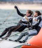 Sailing Energy/Divulga��o