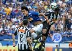 Bruno Cantinii/Site do Atlético-MG