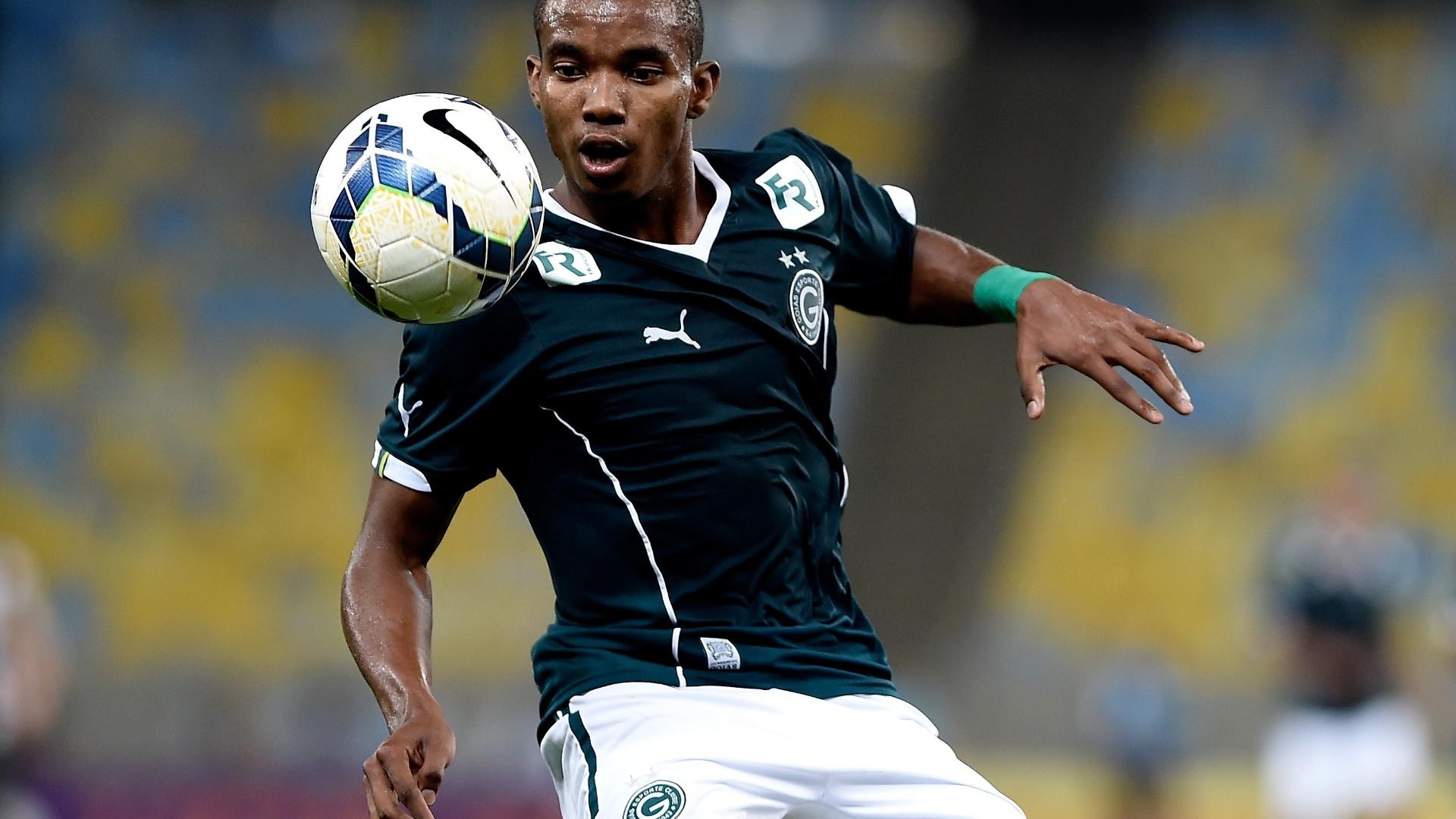 Tricolor leva a melhor sobre o Palmeiras e contrata Thiago Mendes
