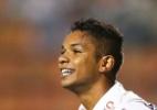 Santos vê 'bom resultado' e se apoia em força na Vila para ficar com título