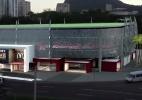 Prefeito assina licença e Flamengo está livre para construir arena na Gávea