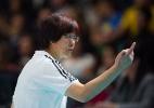 O feito de Lang Ping e a necessidade de valorizar as mulheres no vôlei - Divulgação/FIVB