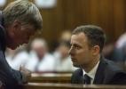 Processo de Pistorius será reexaminado em apelação, e pena pode aumentar