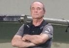 Ramon Bitencourt/Atlético-MG/Divulgação