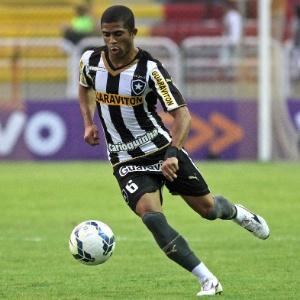 Vitor Silva/SSPress