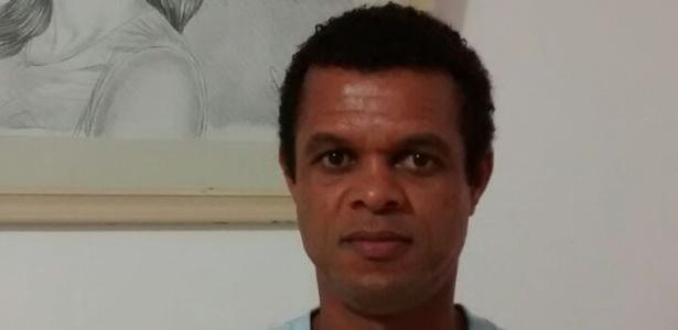Bebeto Campos se aposentou aos 29 anos com a mesma doença que matou Serginho