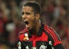Gabriel disputa sétimo jogo pelo Flamengo e frustra investida do Grêmio