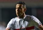 Grêmio alega disputa com mercado chinês e esfria negócio por equatoriano