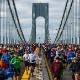 Agente é investigado por participação de russos em maratonas nos EUA