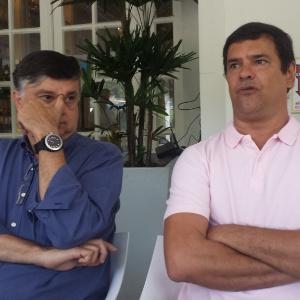 Luiz Gabriel Ribeiro/UOL