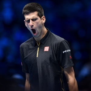 AFP PHOTO/LEON NEAL