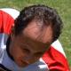 SP inicia semifinal da Sul-Americana. Torneio marcou a história de Rogério