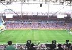 Maraca reabre portões após 5 meses para final do Carioca entre Bota e Vasco