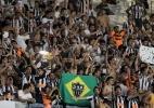 Atlético-MG convoca estrelas para evitar seu pior público no novo Mineirão