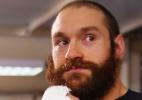 Doping pode tirar cinturões de Tyson inglês, campeão dos pesos pesados - Bryn Lennon/Getty Images