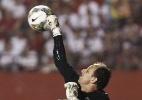 São Paulo se mobiliza para o que pode ser o último jogo de Ceni no Morumbi