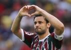 Fluminense goleia, e Corinthians não confirma vaga na Libertadores - Matheus Andrade/Photocamera