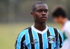 Rodrigo Fatturi/Divulgação/Grêmio