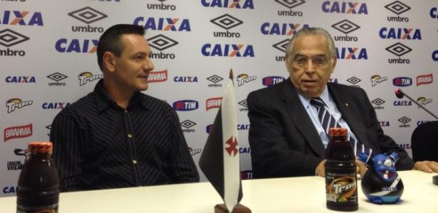 Doriva terá que pagar multa ao Botafogo de Ribeirão Preto por sua saída repentina