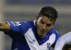 Romero chega de graça ao Cruzeiro, mas com cláusula especial no contrato - EFE/Daniel Jayo