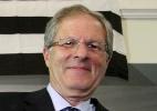 Presidente do Botafogo evita falar de reforços: 'Foco está nas decisões'