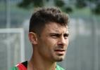 Alex perde mais espaço no Inter. Galo e Botafogo procuram o meia