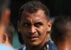 Alan Patrick comemora estreia com gol e diz que Palmeiras vai melhorar