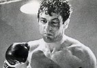 Robert De Niro volta a Cannes para apresentar novo filme em sessão especial (Foto: Reprodução)