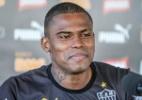 Recuperado de lesão, Maicosuel volta ser relacionado no Atlético-MG