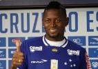Divulga��o/Cruzeiro