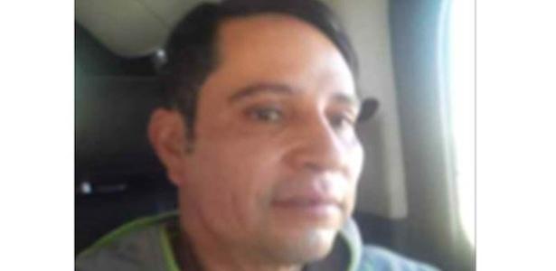 Tirso Martínez Sánchez, El Tio, narcotraficante que já teve relação com o Querétaro