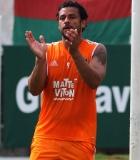 Nelson Perez/Fluminense FC Leia mais em: http://zip.net/bbqJrb