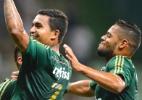Dudu dá assistência e ajuda Palmeiras a vencer Red Bull Brasil em amistoso