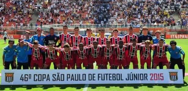 Clubes como Botafogo-SP, Guarani, ABC, América-RJ e Friburguense temem por medida