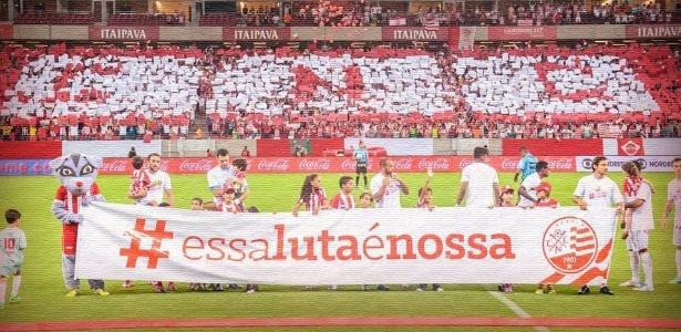 Estádio ainda pode se tornar o mais caro entre os que foram erguidos para a Copa