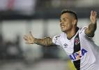 Polêmico, Bernardo volta ao futebol brasileiro e acerta com o Coritiba - Marcelo Sadio / Site oficial do Vasco