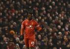 Balotelli será oferecido pelo Liverpool ao futebol chinês, diz jornal