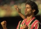 Antônio Gaudério-8.dez.1991/Folhapress