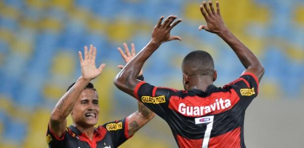 Fla tenta refor�os para Brasileiro, mas pode perder at� quatro em julho