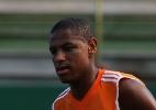 Nelson Perezz/Fluminense FC