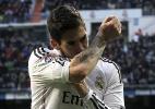 Tottenham apresentará proposta por Isco, diz jornal - Kiko Huesca/EFE