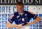 Zagueiro que fez 2 jogos em um ano no Cruzeiro é emprestado à Ponte Preta - Washington Alves / Light Press