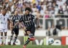 Cristian se diz pronto para sequência; Corinthians só define time no Recife