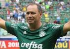 Palmeiras lança camarote para torcedores assistirem a jogos com ídolos