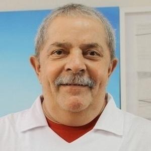 Luis Inácio Lula da Silva, torcedor do Corinthians