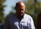 Depois de mais de 35 anos, Ron Dennis pode deixar comando da McLaren - Robert Cianflone/Getty Images