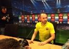 Gripe 'varre' o Barça e pode deixar time sem três titulares na Copa do Rei