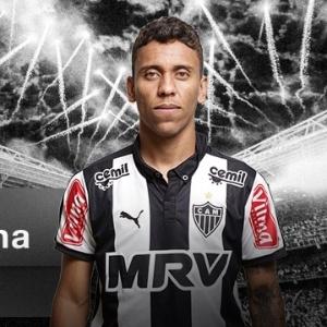 Marcos Rocha ponownie łączony z Porto