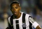 Ganso e Robinho no Santos? Tudo depende do título da Copa do Brasil
